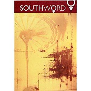 southword1
