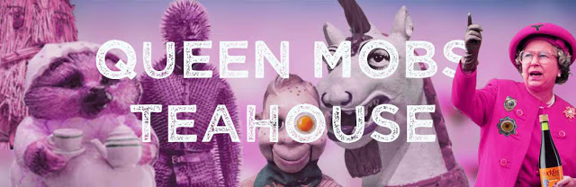 queenmobs