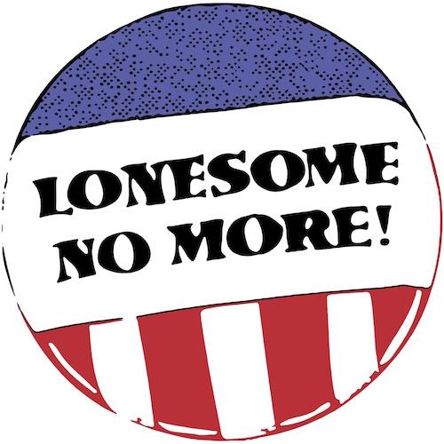 Lonesome-No-More-Bloomerang