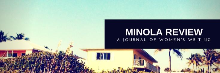 minola.png