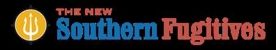 SF_logo-500x91