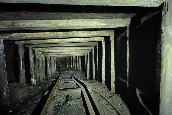 mining-600x400
