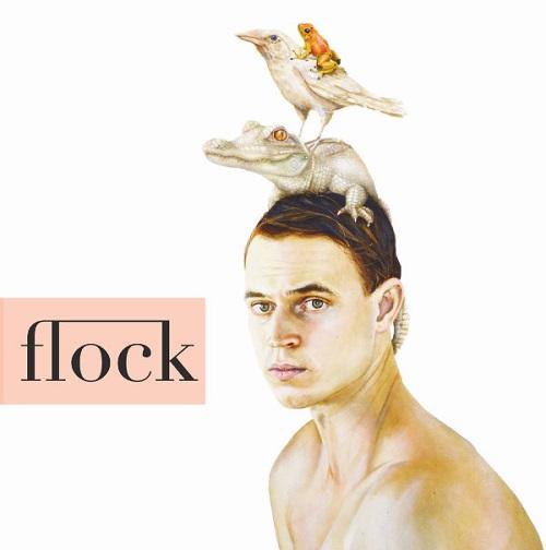 Flockcover