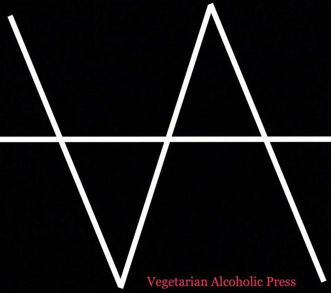 VegetarianAlcoholicPress