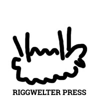 riggwelter-press