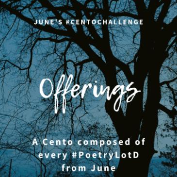 JuneCC-Cento-small375.png