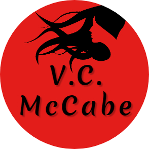 V.C. McCabe Official Site